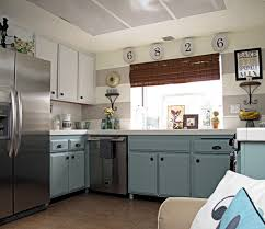 simple country kitchen designs. Interesting Modern Country Kitchen Designs Photo With Simple C
