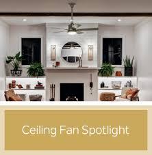 Interior lighting for homes Led Panel Kichler Homepg Ceilingfan3 Missouri City Ballet Kichler Lighting Pendant Ceiling Landscape Lights More