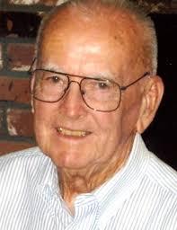Ernest Dean Nichols Obituary - Visitation & Funeral Information