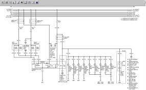 wiring diagram for honda crv the wiring diagram honda tech wiring diagram