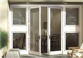 sliding glass patio doors beautiful french patio doors with blinds best choices ilrative type