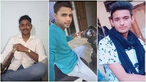 Haryana Gangrape Unemployed Frustrated Men Commit Rape Says Bjp Mla