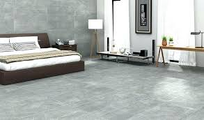 Bedroom Floor Tiles Images Bedroom Tiles Brilliant Bedroom Floor Tiles  Beautiful Bedroom Tile Design Ideas From