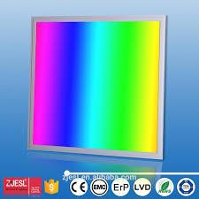 Rgb Led Panel Light Led Focus Light Price Rgb Light 40w Rgb Led Ceiling Panel Light 6060 Buy 40w Rgb Led Panel Light Rgb Led Panel Lighting 6060 40w Rgb Led Ceiling