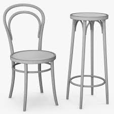 Full Size Of Sillas Thonet Para Barools Barkruk Michaelool Model Tabouret  Classic Chair And Furniture Bar Thonet Bar Stool H0