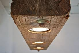 great reclaimed wood light fixture massive rustic wooden beam chandelier modern and pendant lighting lamp i d switch cover diy box fitting lighthouse