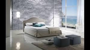 New York Style Bedroom New York Style Bedroom New York Themed Bedroom New York Themed