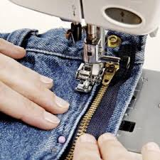 Image result for zipper replacement