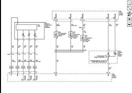 2009 buick enclave wiring diagram circuit diagram symbols \u2022 2002 Buick LeSabre Fuse Box Diagram buick enclave wiring diagram free vehicle wiring diagrams u2022 rh narfiyanstudio com 2008 buick enclave parts diagram 1998 buick lesabre radio wiring