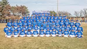 2021 Baseball Roster   Tabor College Athletics
