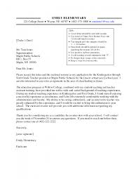 cover letter teachers cover letter teachers cover letter template cover letter teachers assistant cover letter teacher teachers aide letterteachers cover letter large size
