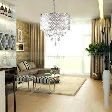 charlie pride crystal chandeliers images charlie pride crystal chandeliers s