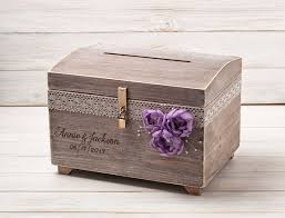 large wedding card box with a lock and key keepsake chest Wedding Card Holder Chest like this item? treasure chest wedding card holder