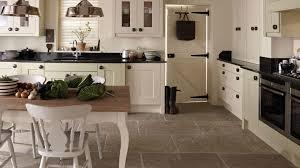 Kitchens Furniture Gallery Of Estonian Made Kitchen Furniture