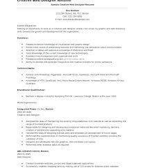 Web Designing Resume – Betogether