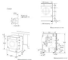 washer dryer closet dimensions wonderful size of washer and dryer washer dryer closet dimensions stunning design