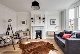 77 glebe by jlb property developments ikea living room design ideas