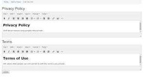 Stunning Free Php Resume Upload Script Contemporary Resume Ideas