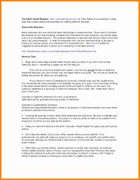 new rn resume. Beautiful Objective for Nursing Resume New Resume Examples for