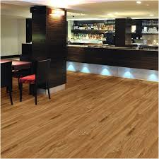 allure vinyl plank flooring reviews awesome how to clean vinyl plank flooring luxury trafficmaster allure