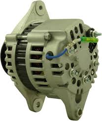 hitachi 80 amp alternator wiring diagram hitachi hitachi alternator 40 amp plug wiring hitachi home wiring diagrams on hitachi 80 amp alternator wiring