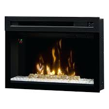 dimplex electric fireplace replacement parts dimplex electric fireplace insert reviews purifire manual pf23hg symphony parts