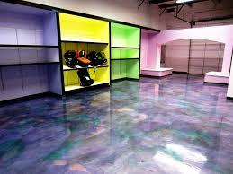 decorative epoxy flooring. lg_itan decorative epoxy flooring gallery i