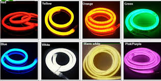 Led Rope Lights Walmart Adorable High Uv Led Rope Light Led Rope Lights Walmart 32v Buy Led Neon