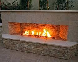gas outdoor fireplace gas outdoor fireplace outdoor gas fireplace plans best outdoor gas fireplace ideas on