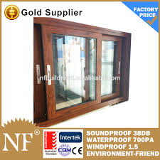 sliding office window. office aluminium sliding window, window suppliers and manufacturers at alibaba.com p