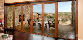 open french doors. a french open doors o