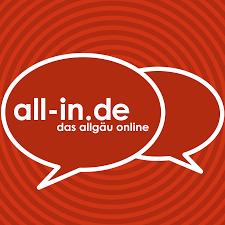 all-in.de - Der Podcast