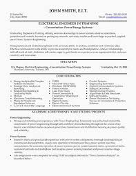 Here To Download This Electrical Engineer Resume Template Online