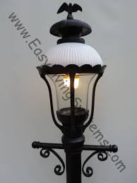 lamps lightolier ceiling lights philips hadco outdoor lighting philips hadco