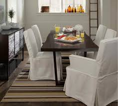 lovely innovative dining room chair slipcovers white white dining room chair slipcovers on dining