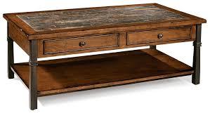 granite top coffee table coffee table stone top coffee table granite coffee table top cool of granite top coffee table