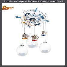 Schlafzimmer Led Kompass Decke Beleuchtung Decke Lampen Für