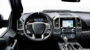 ford trucks raptor interior. 2017 ford f150 raptor interior hd wallpaper 1920 x 1080 trucks