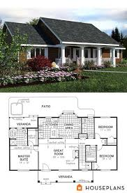 1800 To 2000 Sq Ft Ranch House Plans  Home Deco PlansSimple Square House Plans
