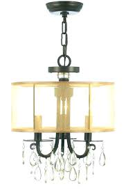 battery operated outdoor chandelier battery operated outdoor chandelier expect more pay less outdoor chandelier at target