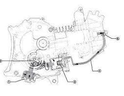 honda wave 100 engine diagram honda image wiring service manual yamaha yj125 s shareaboutmotorcycles on honda wave 100 engine diagram
