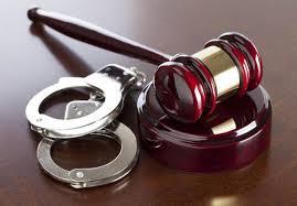 Закачать Доказательства в уголовном судопроизводстве диплом курсовая Доказательства в уголовном судопроизводстве диплом курсовая в деталях
