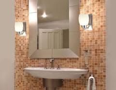 bathroom light sconces. Cute Bathroom Lighting Sconces Thumb Wall #21337 Home Design Light