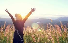 Le Bonheur Et La Tristesse Sont Deux Voies Faciles Daccès
