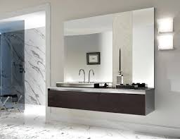 gracious frameless full length wall mirror frameless full length wall mirror new home design large in