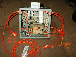 hps ballast wiring diagram wiring diagram and schematic magic ballast wiring diagram eljac