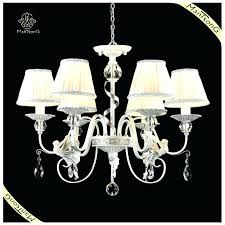 fabric chain cover chandelier fabric shades luxury indoor lighting antique hanging with me page burlap chain