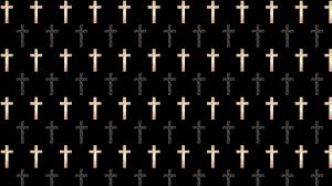 tumblr backgrounds hipster cross. Perfect Cross To Hipster Cross Tumblr Theme Theme For Tumblrcom Inside Backgrounds Pinterest
