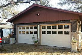 single garage doors with windows. Incredible Roll Up Sheet Single Car Garage Door Diions Pict For With Windows Style And Popular Doors A