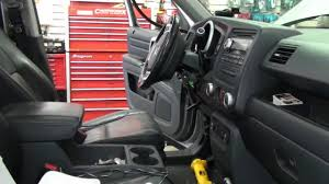 viper remote car starter installation youtube Viper Vss5000 Wiring Diagram Viper Vss5000 Wiring Diagram #45 Viper Smart Start VSS5000